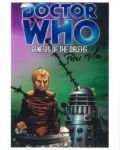 Peter Miles (Doctor Who) - Genuine Signed Autograph 8216